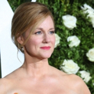 Laura Linney & Olympia Dukakis to Reprise TALES OF THE CITY Roles for Netflix