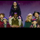 Tickets Now On Sale for A CHRISTMAS STORY at Hanover Theatre Photo