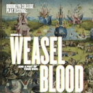 Brooklyn College Presents the 12th Annual Weasel Festival Hosted by the Public Theate Photo