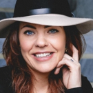 Rachel Tucker Announces Two Edinburgh Festival Fringe Dates