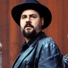 Socially Conscious Drive-By Truckers Pull Into Jersey City
