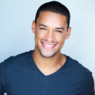 Kyle Carter Joins the Cast of WOMEN IN THE WINGS at Feinstein's/54 Below Photo