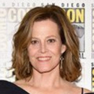 BWW Interview: Sigourney Weaver Talks About her Character on THE DEFENDERS