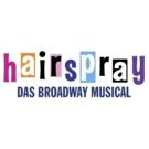 Uwe Kröger als Edna im Broadway-Erfolg HAIRSPRAY auf Tour