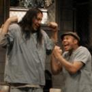 Rubicon Theatre Stimulates Ventura County Economy Generating Impact of Over $5,000,000!