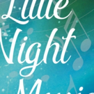 The Colony Theatre presents A LITTLE NIGHT MUSIC in Concert Photo