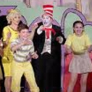 BWW Review: Heritage Players Perform Tuneful Feats Of Fun And Fantasy With SEUSSICAL THE MUSICAL.