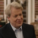 Sneak Peek - ABC Airs Exclusive Interview with Princess Diana's Brother This August