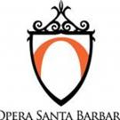 Subscription Sales Underway for Opera Santa Barbara's New Season