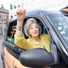 Maureen Lipman to Direct the World Stage Premiere of THE  KNOWLEDGE