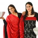 UTSAV of Delhi Presents Annual Mega Exhibition