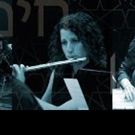 Arab-Jewish Orchestra from Haifa-Weimar Announces CARAVAN Exchange Project