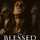 Death Comes for THE BLESSED ONES, Coming to DVD 7/11