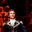 BWW Review: HAMILTON Takes Los Angeles By Storm