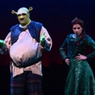 BWW Review: Valley Youth Theatre Presents SHREK THE MUSICAL