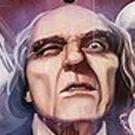 The Jean Cocteau Cinema will present a Tribute to Horror Classic PHANTASM