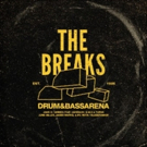 Drum&BassArena's 'The Breaks EP' Marks First EP Release in 10 Years