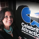 Celebrity Attractions Appoints Kristin Dotson as New CEO