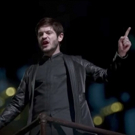 VIDEO: Create Your Destiny! Trailer Arrives for MARVEL'S INHUMANS