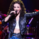 Christie Prades to Play Gloria Estefan in ON YOUR FEET! at the Fabulous Fox This Fall Photo