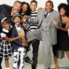 BLACK-ISH Among ABC's 36 EMMY Nominations