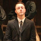 BWW Review: Chance Theater presents Emotional, Intimate Staging of PARADE Photo