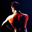 Se estrena en el Almeria Teatre el musical PAQUITO FOREVER
