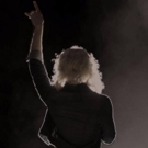BWW Blog: Chris Patton On Directing HEDWIG AND THE ANGRY INCH for Obsidian
