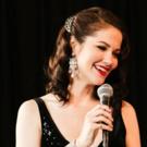 Arts Centre Melbourne Announces Jazz High Tea Series