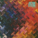 Jnthn Stein Collaborates with Bxrber on 'Master Control' Out Now on EtcEtc Music
