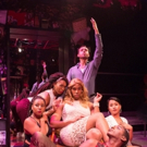 BWW Review: WIG OUT!  at Studio Theatre