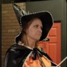Newnan Theatre Company presents THE KITCHEN WITCHES