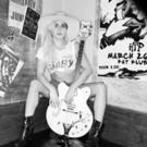 Lady Gaga Kicks Off Summer 2017 With Return of Bud Light Dive Bar Tour