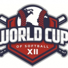 ESPN Signs Multi-Year Agreement to Televise the World Cup of Softball