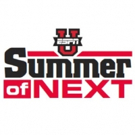ESPNU's 5th Annual SUMMER OF NEXT Begins This Saturday