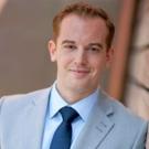 Charlottesville Opera Announces Interim Artistic Director and 2018 Season Photo