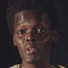 VIDEO: Watch Sheila Atim Sing Bob Dylan In GIRL FROM THE NORTH COUNTRY Photo