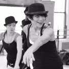 BWW Interview: Broadway's Dana Moore: A Keeper of the Fosse Flame!