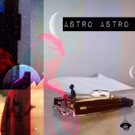 t. Siza Gears Up for Launch of 'The Space Pilot' Mixtape with Release of 'Astro Astro'