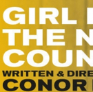 Sale: Great Deals On Tickets For GIRL FROM THE NORTH COUNTRY