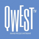 Producer, Composer & Arranger Quincy Jones Announces Qwest TV