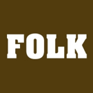 Chester Theatre Company to Present FOLK this Month Photo