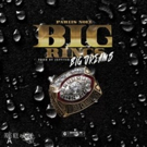 Detroit Recording Artist Pariis Noel Drops Latest Single 'Big Rings x Big Dreams'