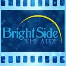 BrightSide Theatre's 2017 Annual Benefit Set for Next Month Photo