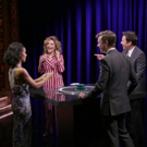 VIDEO: Jada Pinkett Smith & More Compete in 'Catchphrase' on TONIGHT