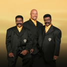 Legendary R&B Vocal Group The Whispers Perform at Eastside Cannery Photo