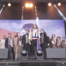 VIDEO: Hear Their Prayer - LES MISERABLES Performs at West End Live