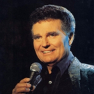 Leroy Van Dyke to Perform on Opry Country Classics, 10/19 Photo