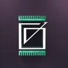 Solardo Remix Duke Dumont & Gorgon City Release 'Real Life' ft. NAATIONS
