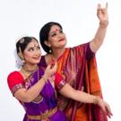 Dancer Geeta Chandran Presents Arangetram of Disciple RHEA MAHAJAN